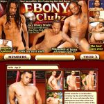 Ebony Clubz Passwords Blog