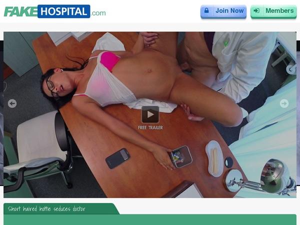 [Image: Fake-Hospital-Automatische-Kassen.jpg]