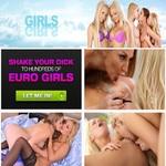Free Euro Girls On Girls User