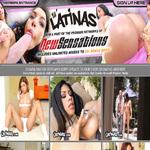 Lil Latinas Passwort
