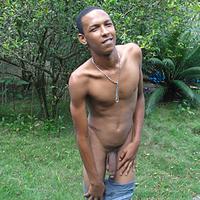 Miami Boyz videos