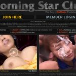 Morning Star Club Join Via Paypal