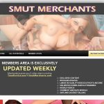 Smutmerchants Sale Price
