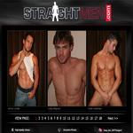 Straightmen Daily Accounts