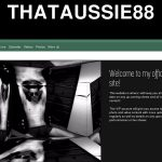 Thataussie88 With Westbill