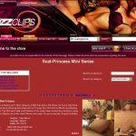 Yezzclips.com Clips4sale
