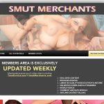 Smutmerchants Buy Membership
