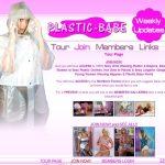 Plastic Babe Username