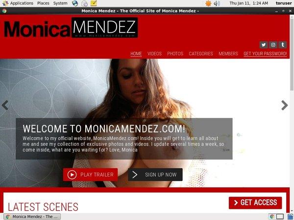 Monicamendez Member Discount