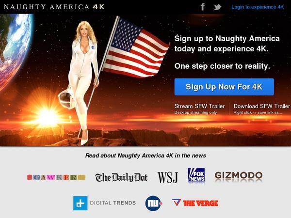 Get Inside Naughty America 4k