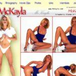 Free McKayla Id