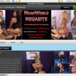 Meanworld Special Deal