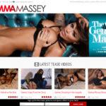 Imgemmamassey.com Accounts